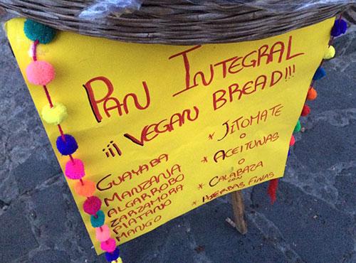 pan-vegano-en-tepoztlan