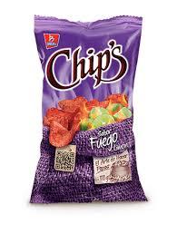 chips-veganas