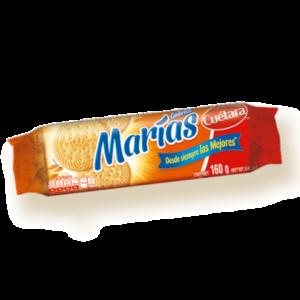 veganas-maria