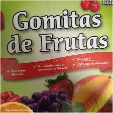gomitas-veganas