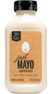 mayonesa-vegan
