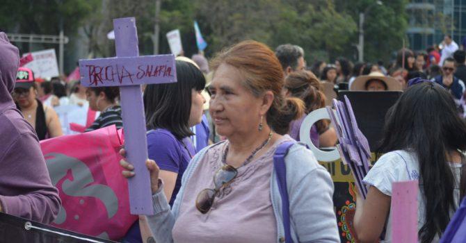 Dia-internacional-mujer
